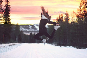 winter-workout