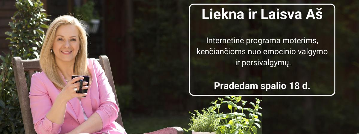 https://www.ievagerciene.lt/wp-content/uploads/2021/10/Copy-of-Liekna-ir-Laisva-Aš-3.png